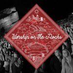 Elevation Worship, Jeremy Riddle, Steffany Gretzinger