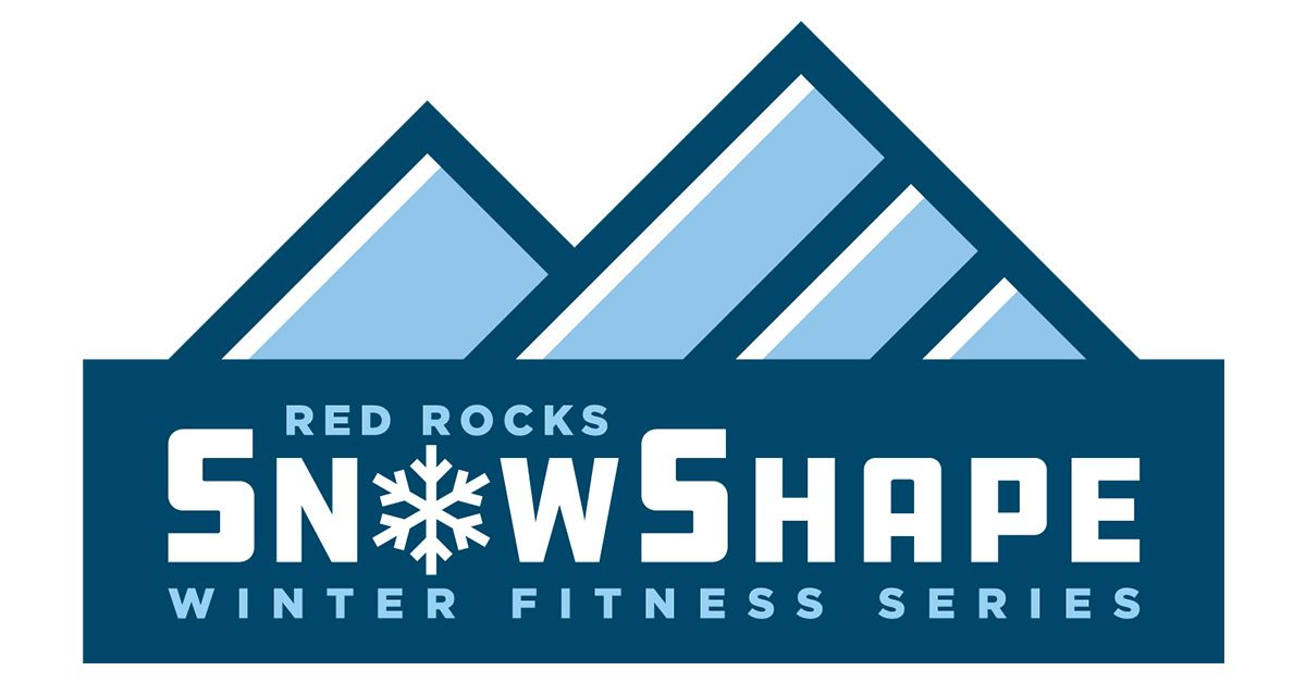 SNOWSHAPE WINTER FITNESS