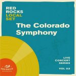 Beethoven on the Rocks with The Colorado Symphony