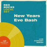 Local Set: New Year's Eve Bash