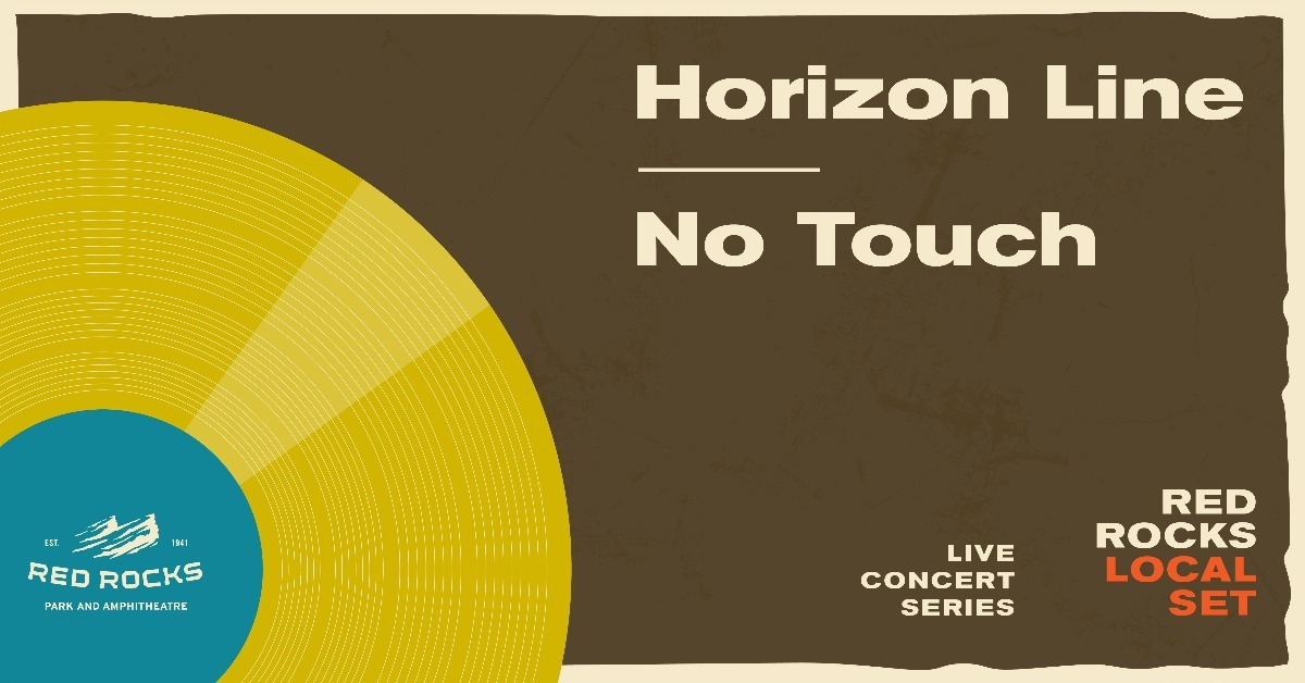 Local Set – Horizon Line & No Touch