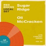 Local Set - Sugar Ridge & Oli McCracken