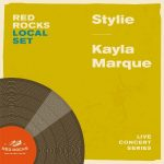 Local Set - Stylie & Kayla Marque