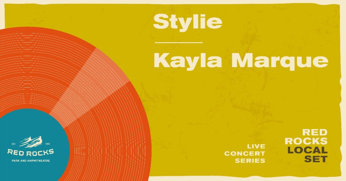 Local Set – Stylie & Kayla Marque