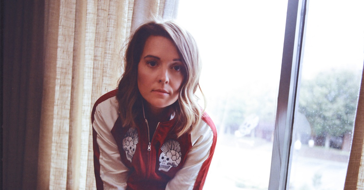 Brandi Carlile with the Colorado Symphony 9/11