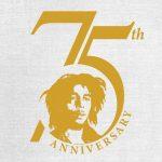 Ziggy Marley & Stephen Marley and Ben Harper & The Innocent Criminals - Postponed