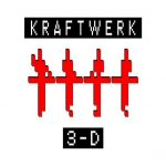 Kraftwerk - Cancelled