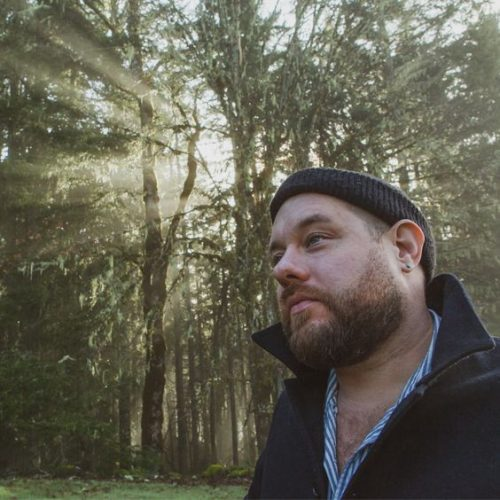 A Special Evening Of Music With Nathaniel Rateliff