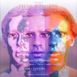 Flume & Friends - Postponed