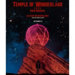 Alison Wonderland 9/15
