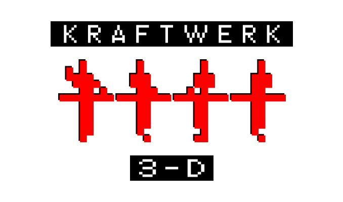 Kraftwerk – Cancelled