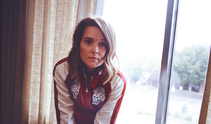 Brandi Carlile with the Colorado Symphony