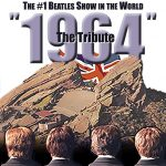 """""""1964"""" The Tribute"""