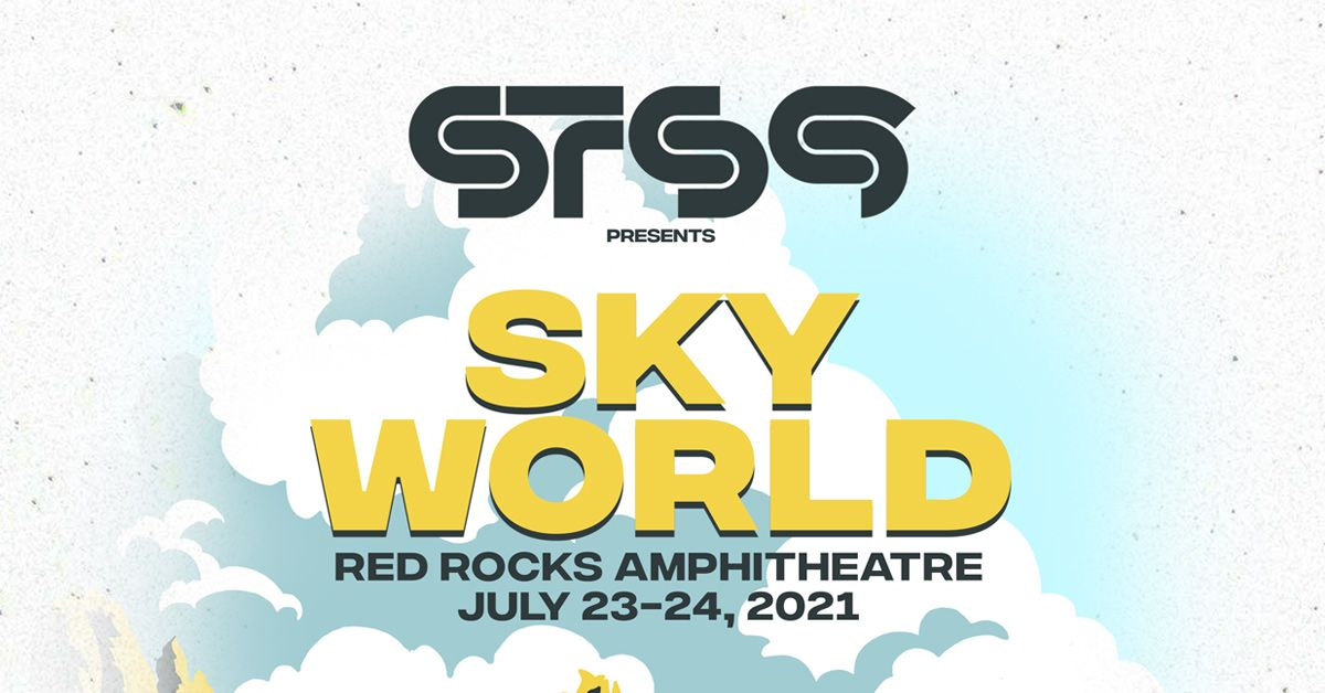 STS9 7/23/21