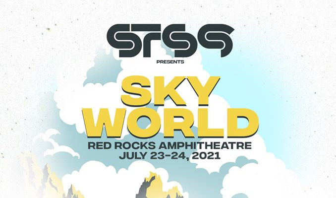 STS9 7/24/21