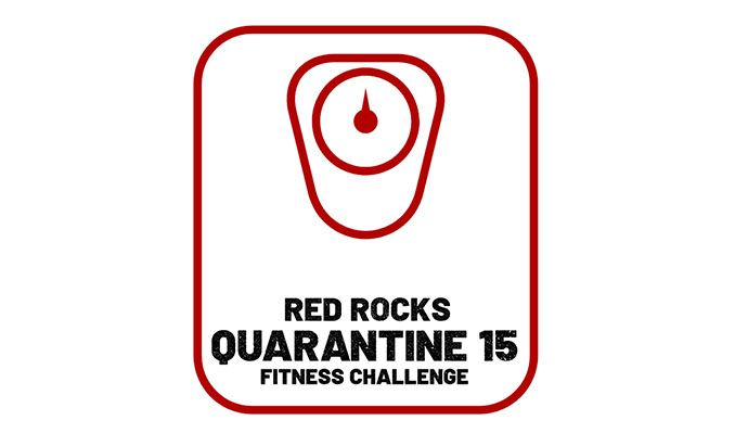 Quarantine-15 Challenge – July 11th 10AM