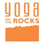 Yoga on the Rocks  August 21st 8:30AM