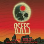Osees