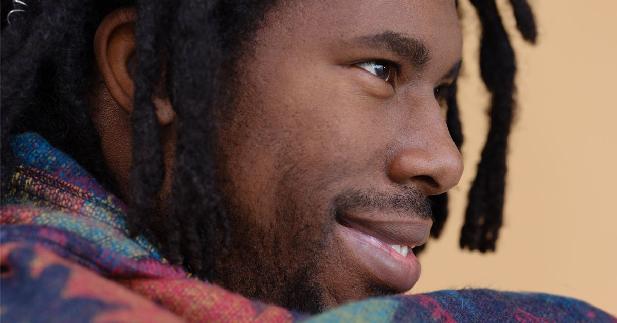 Flying Lotus – CANCELLED