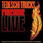Tedeschi Trucks 7/31/2021
